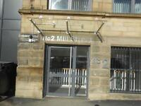 1 bedroom flat in Mill Street