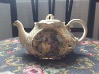 Vintage/Antique teapot