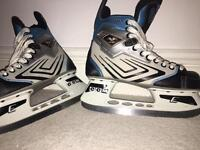 CCM Nector 3.0 Ice Hockey Skates