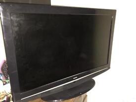 Bush 32in HD Ready Digital LCD TV