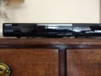 Humax PVR 9300, 500gb digital TV recorder £40 ONO include local delivery.