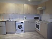 Fully furnished 1 bed flat in Belmont Road