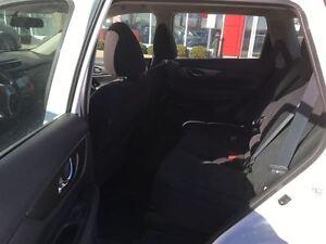 2014 Nissan Rogue S, FWD, ACCIDENT FREE ! Oakville / Halton Region Toronto (GTA) image 13