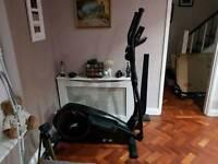 reebok zr9 elliptical cross trainer