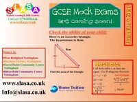 Tuition in Forest Fields - Excellent Tutoring in Maths, Science & English, SATs, GCSE, Entry Test