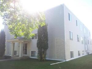 Mount Rose Apartments - 1 Bedroom Apartment for Rent Camrose