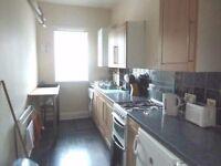 **NEW** Fully Furnished Ground Floor 2 Bedroom Flat - Renfield Street - Renfrew