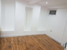 LARGE 2 BEDROOM IN BARKING - PART DSS