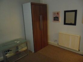 TWO BEDROOM FLAT ON ROMAN ROAD MIDDLESBROUGH TS5 5PH
