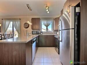 146 800$ - Condo à vendre à St-Polycarpe