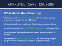 BMW 3 SERIES 2.0 320D EFFICIENTDYNAMICS 4d AUTO 161 BHP Apply for finance Online today! (black) 2013