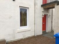 1 Bed Renovated Property for Rent, Tweed Street, Fife, DSS WELCOME and Deposit Saving Scheme