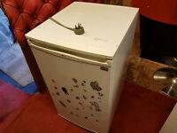 £ 20 fridge lg