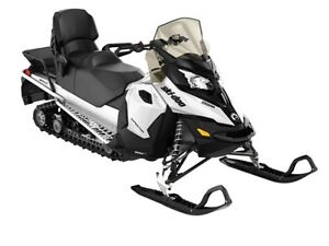 2016 ski-doo EXPEDITION SPORT 900 ACE -