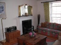 CITY CENTRE FLAT FOUR BEDROOM TO LET