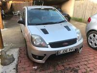 Ford Fiesta st **P/X WELCOME**