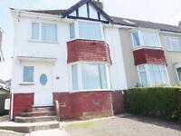 4 bedroom house in Widdicombe Way, Moulsecoomb