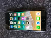iPhone 6 16GB on EE