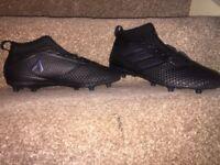 adidas Ace 17.3 Primemesh FG Mens Football Boot