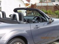 MX 5 looking for good home