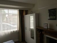 Beautiful Double Room in an excellent Location
