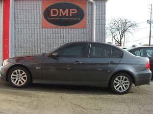 2008 BMW 323 i London Ontario image 7
