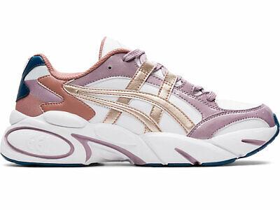 ASICS Women's GEL-BND Sportstyle Shoes 1022A239