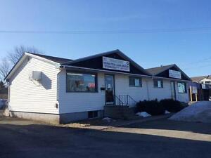 708 Coverdale Rd. - Sub-dividable Commercial Space for Lease
