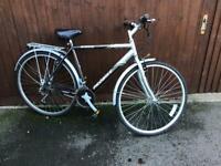 Probike Touring Bike for sale