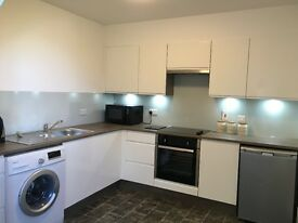 Belmont Gardens - 2 bedroom flat for rent