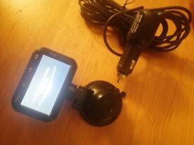 Dash Cam Toguard camera cars recorder