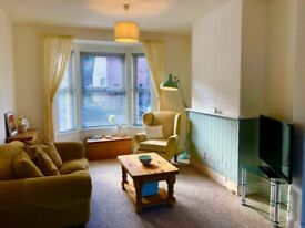 A beautiful 3 bedroom Exeter House