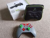 Xbox One SCUFGAMING Controller- SCUFONE