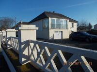 Detached 4 bed house for sale in Swiss Normandy, France