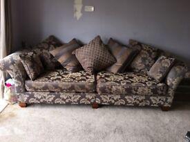 Sofa Sofology Somerset