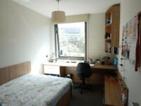 ZONE 1- Unite Students Ensuite Room SHORT TERM LET- 245 pw (all bills included)