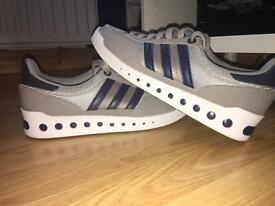 Men's Adidas Originals Pts Size 6 Excellent Condition!!!