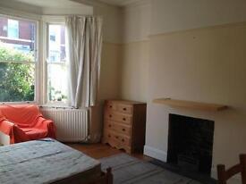 2 bed flat, Grosvenor Gardens, Jesmond Vale - £ 72pp. pw.