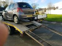 Scrappy doo wanted scrap cars vans and 4x4 wanted top price paid