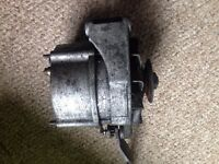 *** Mk2 Vw Golf / Polo 1.3 Alternator *** £30