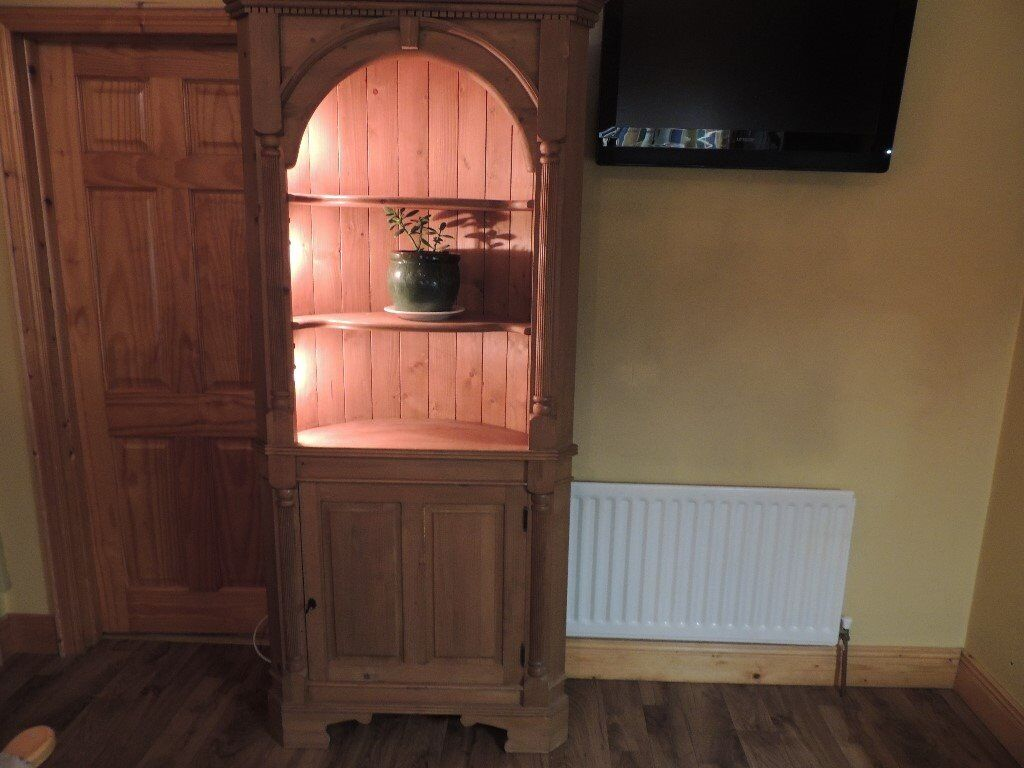 Various items of furniture for sale as a job lot or as seperates due to renovation