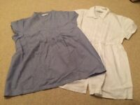 Maternity clothes (incl JoJo items)
