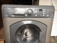 7kg Hotpoint Washer / Dryer