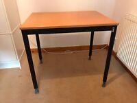 IKEA Table / Desk