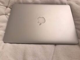 MACBOOK PRO 13-INCH WITH RETINA DISPLAY FOR SALE