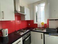 1 bedroom in Kimberley Road, London, N17 (#1180746)