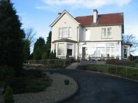 Bield Retirement Housing in Kennoway, Fife - 1 Bedroom Flat (Unfurnished)