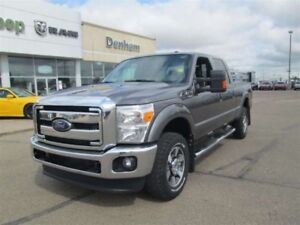2014 Ford F-350 Ford F-350 Lariat