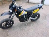 CCM R30 604 2002