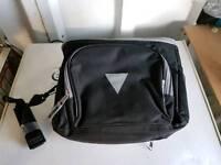 Bike Cooler Bag